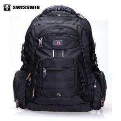 3402f52af5 school backpacks – Page 3 – Travellers Home