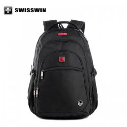 Backpack SW9130