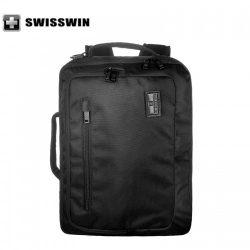 Briefcase SWE1018