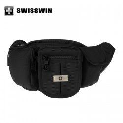 Waist Bag SWR003