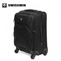 Luggage SW8910A