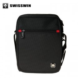 Shoulder Bag SW8134A