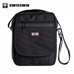 Shoulder Bag SW9007